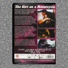 The-Girl-on-a-Motorcycle-back