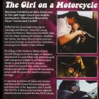 The-Girl-on-a-Motorcycle-close