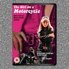 The-Girl-on-a-Motorcycle-front