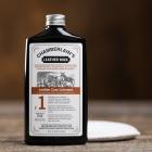 Leathermilk No. 1 Front Non White
