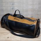 Pirellisports bag (3)