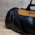 Pirelli sports bag (4)