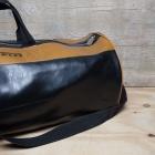 Pirellisports bag (5)