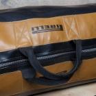 Pirelli sports bag (6)