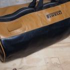 Pirellisports bag (8)
