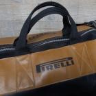 Pirelli sports bag (9)