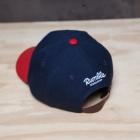 Rumble-cap-01-MG_4878