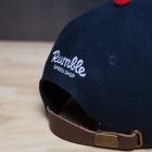 Rumble-cap-01-MG_4880
