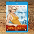 Spetters-blu-front