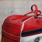 Yamaha sports bag (2)