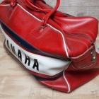 Yamaha sports bag (4)