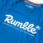 r_shirt_IMG_9501