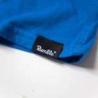 r_shirt_IMG_9503