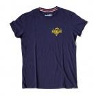 r_shirt_IMG_9507