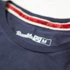 r_shirt_IMG_9510