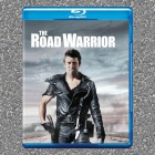 the-road-warrior-blu-front