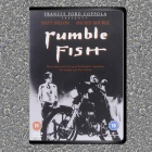rumble-fish-front