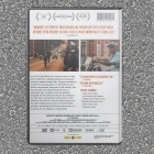 12-O-Clock-Boys-DVD-back