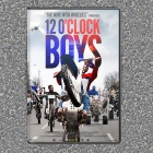 12-O-Clock-Boys-DVD-front