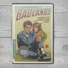 Badlands-DVD-front