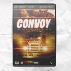 Convoy-DVD-Front
