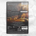 Convoy-DVD-back