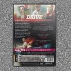 Drive-DVD-back