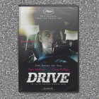 Drive-DVD-front