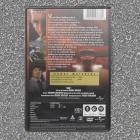 Duel-DVD-back