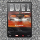 Duel-DVD-front