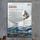 Endless-Summer-DVD-back