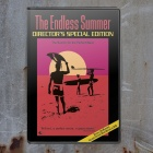 Endless-Summer-DVD-front