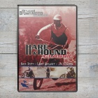 Hare-and-Hound-DVD-front
