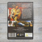 Last-American-Hero-dvd-back