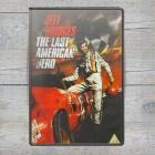Last-American-Hero-dvd-front