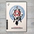 Quadrophenia-DVD-front