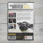The-Driver-DVD-back