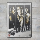 The-Driver-DVD-front