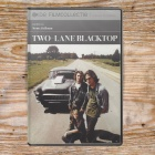 Two-Lane-Blacktop-DVD-front