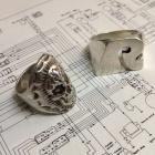 Ring-IMG_0101