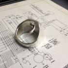 Ring-IMG_0110