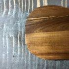 cuttingboardwide2