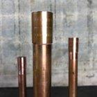 candleholder-tripod2