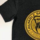Rumble T-Shirt