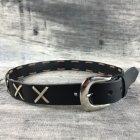 Cross Stitch Belt 5