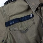 Denham-SOCIAL-WW2-British-Field-Jacket_04