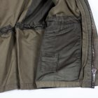 Denham-SOCIAL-WW2-British-Field-Jacket_12
