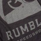 Helmet-Tshirt-Rumble_DSF0013