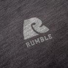 Helmet-Tshirt-Rumble_DSF0014
