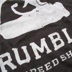 Helmet-Tshirt-Rumble_DSF0017